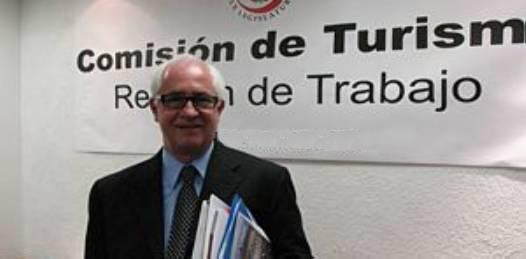 Gestiona Coppola Joffroy recuperación de garantías para productores del Valle de Santo Domingo