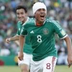 México ya venció al rival más temible, aunque aún no debe festejar.