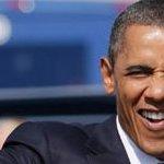 """A través de la etiqueta """"ObamaDead"""" y de mensajes como """"encontraremos al asesino"""", los piratas instaban a los más de 35.000 seguidores de la cuenta especializada en política de Fox a difundir los mensajes, algo que hicieron varias decenas de usuarios."""