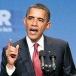 """El documento de Obama señala que los narcotraficantes están """"expandiendo"""" sus actividades hacia el tráfico humano, la extorsión y el secuestro."""