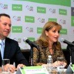 La Secretaría de Turismo informa que la dupla conformada por Riviera Nayarit-Puerto Vallarta fue designada como la ganadora para organizar el Tianguis Turístico 2012.