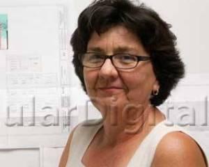 El Archivo Histórico Pablo L. Martínez estrenará instalaciones a finales de año informó Elizabeth Acosta Mendía, directora del Archivo.