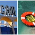 """""""Cabo Cortés es un caso de flagrante incumplimiento de la normatividad ambiental y por ello estamos presentando diversos recursos legales y pidiendo a las autoridades que anulen de forma definitiva el proyecto"""", afirma Agustín Bravo, de CEMDA."""