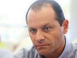 A las finanzas estatales no les pasará lo mismo que a las de Los Cabos: JARG