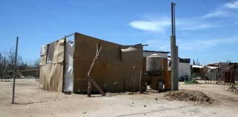 """Continúa el """"burocratismo"""", expresa el representante de los campesinos de San Jacinto, indicando que el delegado estatal de la Secretaría de la Reforma Agraria (SRA), Juan Carlos Jiménez Fuentes, jamás los atendió, a pesar de confirmar dos audiencias."""