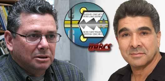 Argumento jurídico inválido la revisión al amparo de Carlos Villavicencio: Salgado