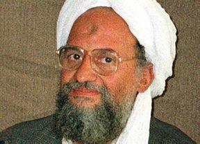 Llama el líder de Al Qaeda a atacar a los EU