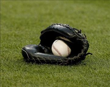 Segunda vuelta del beisbol invernal