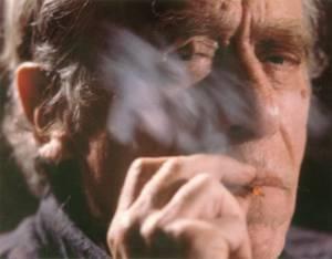 Bukowski, el otro lado del sueño americano