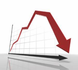 Disminuye la deuda pública estatal