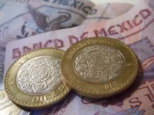 Muestra la economía mexicana  señales de desaceleración
