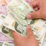 La inflación anual de México se ubicó en un 3.55 por ciento hasta julio, contra el 3.28 por ciento registrado hasta junio, según el reporte mensual del Instituto de Estadística y Geografía (INEGI) difundido el martes.