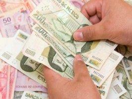 Alcanza la inflación su nivel más alto en cinco meses