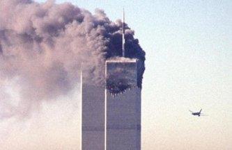 Alerta EU a todos sus ciudadanos en el mundo en el aniversario del 9-11