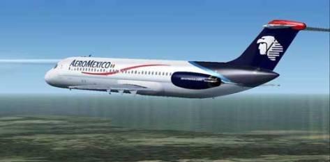 """Rubén Reachi recordó que hace dos semanas se abrió el vuelo directo, por parte de Aeroméxico, de Los Cabos a Shanghai, la ciudad más poblada de China. Es un vuelo setecientos setenta y siete, con prácticamente trescientos pasajeros""""."""