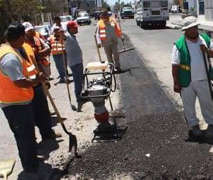 El  lunes quedará  instalado el Comité de Planeación de Desarrollo Municipal de La Paz