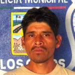 Eber David Villalva Zapata.