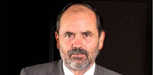 """Mostrará el PAN a Gustavo Madero su """"estrategia ganadora» rumbo al 2012"""