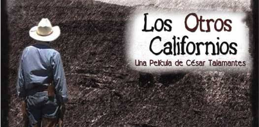 """Ven retrato honesto de una realidad en """"Los Otros Californios"""""""