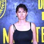 Eugenia Payén Ascencio.
