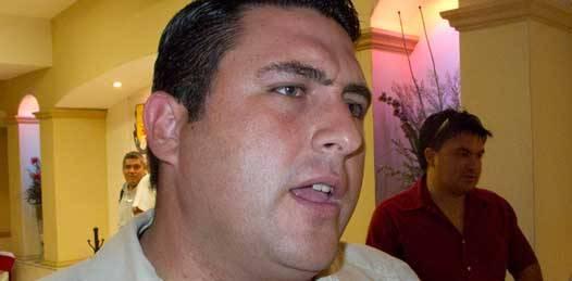 Deja cada vez más solos el gobierno federal a los municipios: Barroso