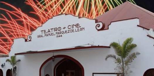 Trasladarán a Todos Santos celebraciones de independencia