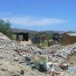 Heriberto Félix Guerra, secretario de SEDESOL, dijo que para promover el desarrollo sustentable y ordenado en los centros urbanos, propondrá al Congreso de la Unión una iniciativa de Ley que tipifique como delito la autorización de licencias de construcción en zonas de riesgo.