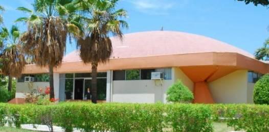 Violó el Ayuntamiento de La Paz la Ley de Deuda Pública, denuncian
