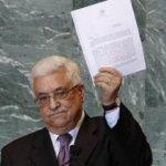 . El presidente Mahmoud Abbas quiere que la revisión esté lista en las próximas semanas.