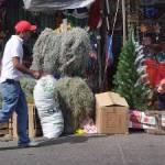 Ha dado inicio el Programa Nacional de Verificación de Seguridad de Productos, que vigilará hasta el 19 de diciembre que artículos importados, relacionados con el festejo de Día de Muertos y navidad, cumplan con las Normas Oficiales Mexicanas y la Ley Federal de Protección al Consumidor.