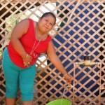 El Organismo Operador Municipal de Agua Potable en Los cabos, es uno de los órganos descentralizados de mayor dinámica en términos crecimiento, dado que en la actualidad el número de usuarios en este servicio es de 65, 517.