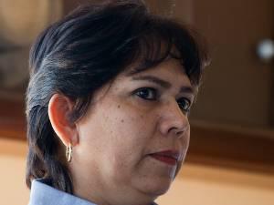 Para denunciar, puede llamar al 01 800 Denuncia, hacerlo a través de la página: http://www.profepa.gob.mx/ o vía escrito formal, incluyendo su domicilio, los hechos ocurridos, el nombre del presunto infractor y las pruebas pertinentes, señaló la delegada Laura Pimentel González.