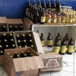 """""""No hay factibilidad para la apertura de negociaciones con venta de bebidas alcohólicas, porque el reglamento marca 150 metros de distancia a la zona escolar"""", detalló la directora de Inspección Fiscal municipal, Martha de la Peña Avilés"""
