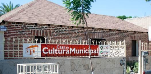 ¿Y los premios apá?. Incumple Cultura municipal con pago a galardonados