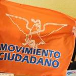 En este momento, para efectos de operación interna, la asociación política funciona como Movimiento Ciudadano, mientras que en el ámbito legal, el partido sigue siendo Convergencia de México.