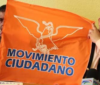 Aún en la indefinición. Ni Convergencia ni Movimiento Ciudadano