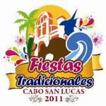 """El delegado de Cabo San Lucas, Martín Lagarda Ruiz, hizo una cordial invitación a los habitantes de esta delegación, a convivir y disfrutar de estos festejos que año con año, se organizan para conmemorar al santo patrono """"San Lucas"""" y conservar las tradiciones de este bello lugar."""