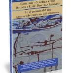 Este libro forma parte de una serie de ensayos publicados por catedráticos de la UABCS, así como por jóvenes escritores, donde la literatura sudcaliforniana es analizada a fondo, a través de sus máximos expositores.