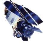 Cuando el Rosat ingrese en la atmósfera a una velocidad de 28 mil kilómetros por hora, el satélite se romperá en pedazos y la mayor parte se desintegrará debido al extremo calor generado por el rozamiento.