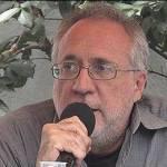 Javier Sicilia.