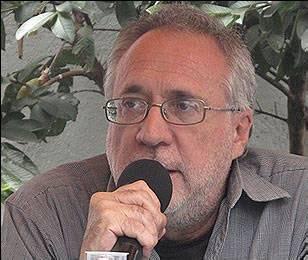 Cayó El Dany, presunto homicida en el caso Sicilia