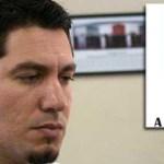 """Sotelo Espinoza de los Monteros señaló que la iniciativa se deriva de erogación se deriva de las """"recurrentes peticiones"""" que los ciudadanos han hecho llegar a los legisladores del PRI """"para poder eliminar este impuesto, donde argumentan con justa razón que fue un impuesto creado para un objetivo específico""""."""