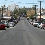 Sólo le queda el mes de diciembre al Congreso del Estado para aprobar o no los nuevos precios catastrales, así como las recién creadas áreas de valor en el municipio de La Paz.