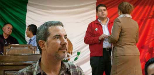 """Tras zafarrancho """"aprueban"""" diputados contratación de créditos para La Paz y Los Cabos"""
