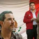 Sotelo Espinosa de los Monteros invitó a la sociedad sudcaliforniana a que no permitan que se les sorprenda y desinforme con las estrategias mediáticas de corte electorero que vienen desplegando los diputados del PAN y del PRS.