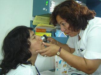 En jornadas públicas ofrecerá Colegio de Médicos 300 consultas gratuitas