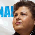 A partir de este lunes 28 noviembre, nada de esperas ni trámites burocráticos, pues la alcaldesa de La Paz ofrecerá audiencias públicas de manera permanente cada lunes de su administración en el palacio municipal, de nueve de la mañana a tres de la tarde.