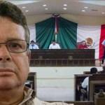 La Universidad Autónoma de Baja California Sur respondió a través de su departamento jurídico que los actos imputados en el fallo federal que esgrime Carlos Villavicencio como garantes de su nombramiento como rector no competen a la universidad.