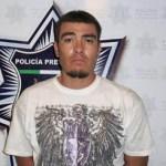 Jorge Arturo Abaroa.
