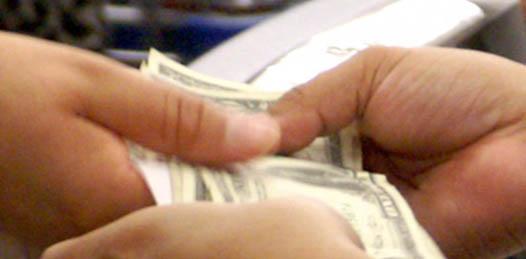 Con 5.6 califica estudio al marco legal de las finanzas locales